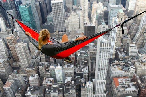 hammock-2036336__340