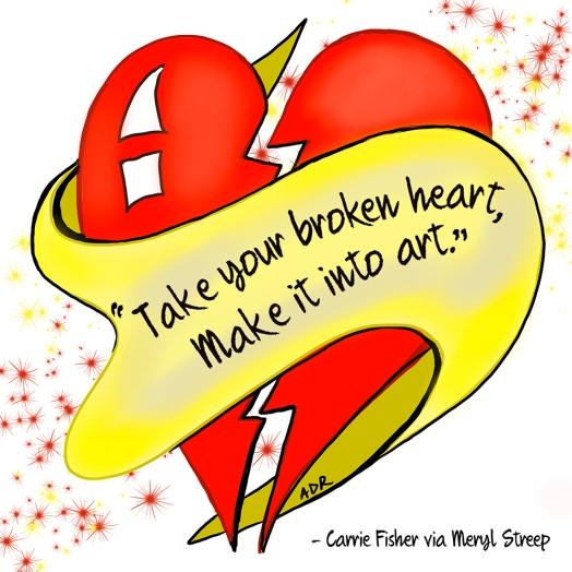 Art-Heart